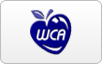 Westpark Christian Academy logo, bill payment,online banking login,routing number,forgot password