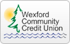 Wexford Community Credit Union logo, bill payment,online banking login,routing number,forgot password