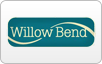 Willow Bend Apartments logo, bill payment,online banking login,routing number,forgot password