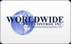 Worldwide Pest Control logo, bill payment,online banking login,routing number,forgot password