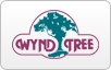 Wyndtree Townhomes logo, bill payment,online banking login,routing number,forgot password