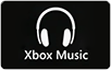 Xbox Music logo, bill payment,online banking login,routing number,forgot password