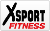 Xsport Fitness logo, bill payment,online banking login,routing number,forgot password