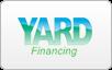 Yard Financing Yard Card logo, bill payment,online banking login,routing number,forgot password