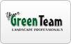 Your Green Team logo, bill payment,online banking login,routing number,forgot password