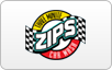 Zips Carwash logo, bill payment,online banking login,routing number,forgot password