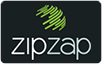 ZipZap logo, bill payment,online banking login,routing number,forgot password