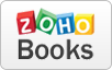 Zoho Books logo, bill payment,online banking login,routing number,forgot password