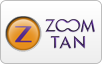 Zoom Tan logo, bill payment,online banking login,routing number,forgot password