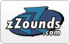 zZounds.com logo, bill payment,online banking login,routing number,forgot password